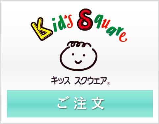 toy_shortbtn_off