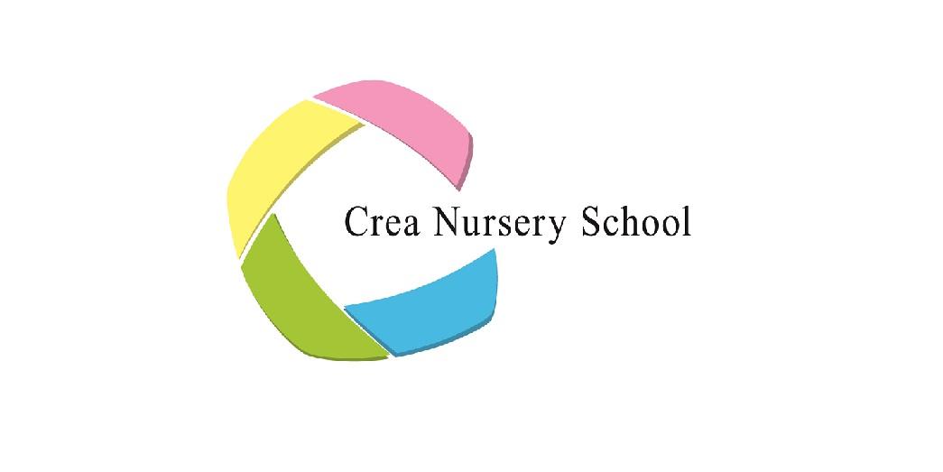 CreaNurserySchool_logo2